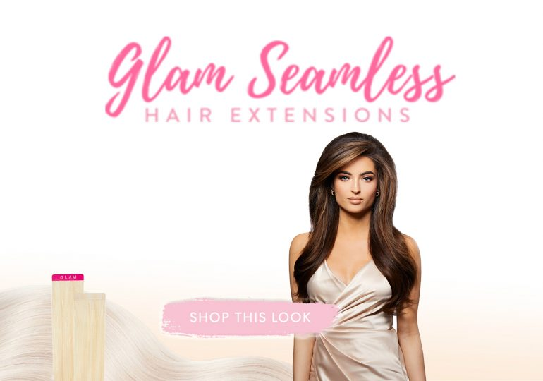High Quality. Luxury Extensions.