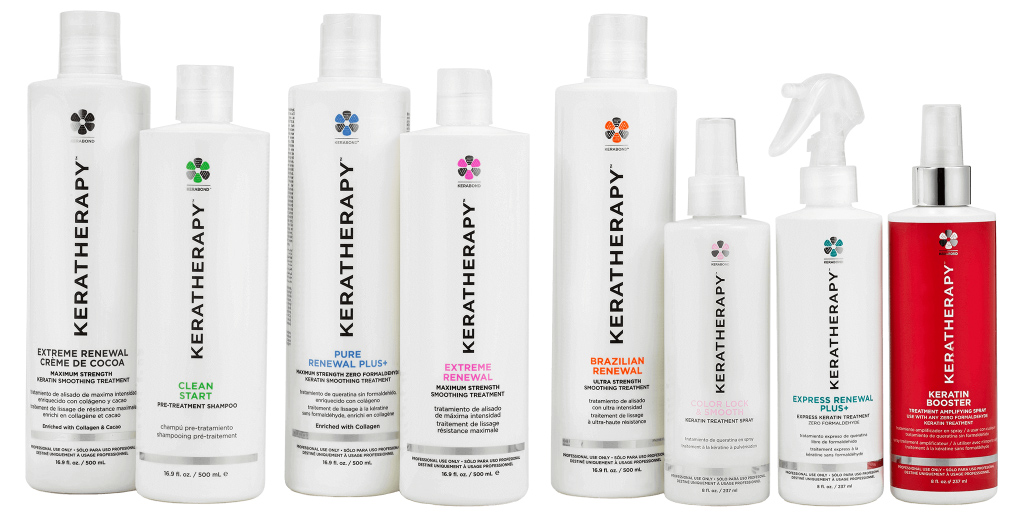 Discover the Luxury of Beautiful Hair